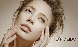 Intensiv revitalisierende Gesichtsmaske - Shiseido Benefiance Pure Retinol Intensive Revitalizing Face Mask — Bild N6