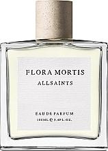 Düfte, Parfümerie und Kosmetik Allsaints Flora Mortis - Eau de Parfum