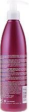 Hitzeschutz-Haarlotion - Revlon Professional Pro You Texture Liss Hair — Bild N2