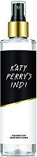 Düfte, Parfümerie und Kosmetik Katy Perry Katy Perry's Indi - Körperspay