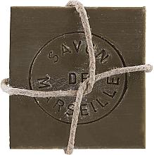 Düfte, Parfümerie und Kosmetik Marseille Seife mit Olivenöl - Foufour Savon de 72% Huile Vegetale Marseille