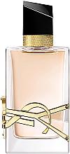 Düfte, Parfümerie und Kosmetik Yves Saint Laurent Libre - Eau de Toilette
