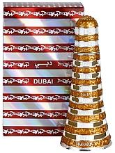Al Haramain Dubai - Eau de Parfum — Bild N1