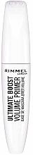 Düfte, Parfümerie und Kosmetik Mascara-Base für mehr Volumen - Rimmel Ultimate Volume