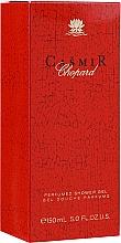 Düfte, Parfümerie und Kosmetik Chopard Casmir - Duschgel