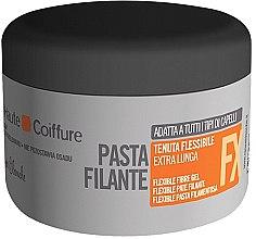 Düfte, Parfümerie und Kosmetik Modellierpaste für kurzes und widerspenstiges Haar - Renee Blanche Haute Coiffure Pasta Filante