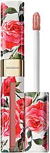 Düfte, Parfümerie und Kosmetik Flüssiger matter Lippenstift - Dolce & Gabbana Rouge a Levres Dolcissimo Liquid Lipcolor