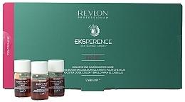 Düfte, Parfümerie und Kosmetik Booster-Ampullen für mehr Farbglanz - Revlon Eksperience Boost Color Shine Booster