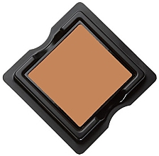 Düfte, Parfümerie und Kosmetik Kompaktpuder Nachfüller - Serge Lutens Teint Si Fin Compact Foundation Refill