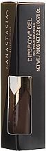 Düfte, Parfümerie und Kosmetik Augenbrauengel mini - Anastasia Beverly Hills Dipbrow Gel