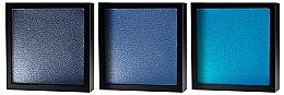 Düfte, Parfümerie und Kosmetik Lidschatten - Vipera Magnetic Play Zone Eyeshadow