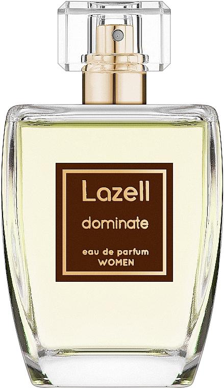 Lazell Dominate - Eau de Parfum