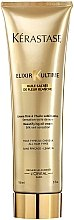 Düfte, Parfümerie und Kosmetik Ölcreme für Haare - Kerastase Elixir Ultime Beautifying Oil Cream