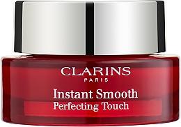 Düfte, Parfümerie und Kosmetik Gesichtsprimer gegen vergrößerte Poren - Clarins Instant Smooth Perfecting Touch