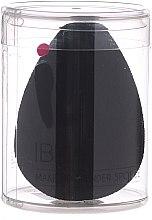Düfte, Parfümerie und Kosmetik Schminkschwamm schwarz - Ibra Makeup Beauty Blender