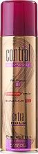 Düfte, Parfümerie und Kosmetik Haarlack Extra starker Halt - Constance Carroll Control Hair Spray Extra Hold