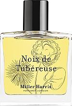 Düfte, Parfümerie und Kosmetik Miller Harris Noix de Tubereuse - Eau de Parfum
