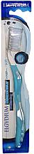 Düfte, Parfümerie und Kosmetik Zahnbürste weich Whitening blau - Elgydium Whitening Soft