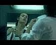 Jean Paul Gaultier Le Male - After Shave Balsam — Bild N1
