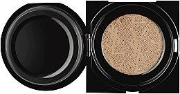Düfte, Parfümerie und Kosmetik Cushion - Yves Saint Laurent Touche Eclat Cushion Refill (Austauschbarer Pulverkern)
