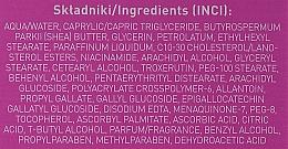 Pflegende Anti-Couperose Gesichtscreme - Bandi Medical Expert Anti Rouge Capillary Treatment Cream — Bild N2