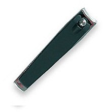 Düfte, Parfümerie und Kosmetik Nagelknipser 76817 - Top Choice