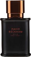 Düfte, Parfümerie und Kosmetik David & Victoria Beckham Bold Instinct - Eau de Toilette