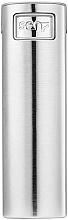 Düfte, Parfümerie und Kosmetik Parfümzerstäuber Stahl - Sen7 Style Refillable Perfume Atomizer
