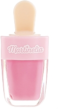 Düfte, Parfümerie und Kosmetik Lipgloss für Kinder mit Erdbeerduft - Martinelia