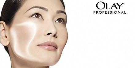 Augenkonturcreme - Olay Total Effects 7 In One Eye Cream — Bild N3