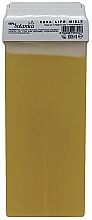 Düfte, Parfümerie und Kosmetik Enthaarungswachs mit Honig - Trico Botanica Depil Botanica Honey