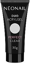 Düfte, Parfümerie und Kosmetik Duo Acrylgel 30 g - NeoNail Professional Duo Acrylgel