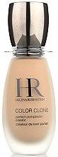 Düfte, Parfümerie und Kosmetik Foundation für alle Hauttypen - Helena Rubinstein Perfect Complexion Creator