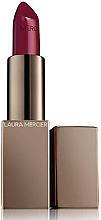 Düfte, Parfümerie und Kosmetik Cremiger Lippenstift - Laura Mercier Rouge Essentiel Silky Creme Lipstick