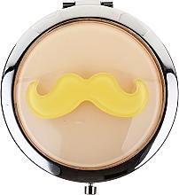 Düfte, Parfümerie und Kosmetik Taschenspiegel 85697 - Top Choice