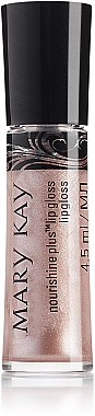 Lipgloss - Mary Kay NouriShine Plus — Bild N1
