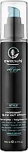 Düfte, Parfümerie und Kosmetik Volumen Haarspray mit Hitzeschutz - Paul Mitchell Hydromist Blow-out Spray