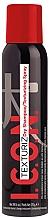 Düfte, Parfümerie und Kosmetik Texturierendes Trockenshampoo-Spray - I.C.O.N. Texturizing Dry Shampoo