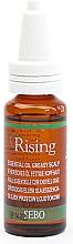 Düfte, Parfümerie und Kosmetik Seboregulierendes ätherisches Öl für fettige Kopfhaut - Orising Sebum Essential Oil Greasy Scalp