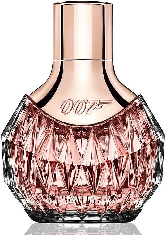 James Bond 007 for Women II - Eau de Parfum