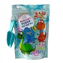 Düfte, Parfümerie und Kosmetik Kinder-Badepulver Süßer Schaum  - Chlapu Chlap