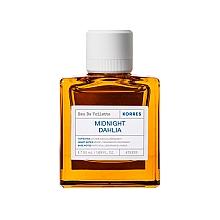 Düfte, Parfümerie und Kosmetik Korres Midnight Dahlia - Eau de Toilette