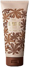 Düfte, Parfümerie und Kosmetik Duschcreme mit Kastanienextrakt - Oriflame Chestnut Collection Shower Cream