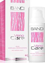 Düfte, Parfümerie und Kosmetik Gesichtscreme gegen Rötungen für Kapillarhaut - Bandi Professional Veno Care Anti-Redness Cream
