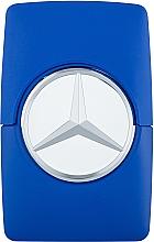 Düfte, Parfümerie und Kosmetik Mercedes-Benz Mercedes Benz Man Blue - Eau de Toilette