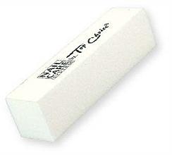 Düfte, Parfümerie und Kosmetik Buffer-Feile 70143 weiß - Top Choice
