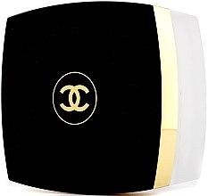 Düfte, Parfümerie und Kosmetik Chanel Coco - Körpercreme
