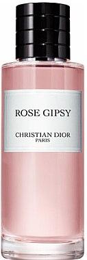 Christian Dior Rose Gipsy - Eau de Parfum