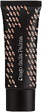 Düfte, Parfümerie und Kosmetik Korrigierende Foundation - Diego Dalla Palma Camouflage Foundation