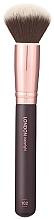Düfte, Parfümerie und Kosmetik Make-up Pinsel №102 - London Copyright Buffer Brush 102